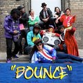 Demi Lovato & Jonas Brothers - Bounce [Official Single Cover] - demi-lovato-and-taylor-swift photo
