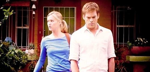 Dexter & Lumen-5x10