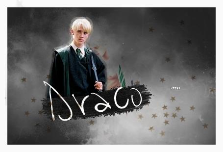 Draco Bann