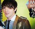 Drake {Aimie Dawn} - drake-bell photo