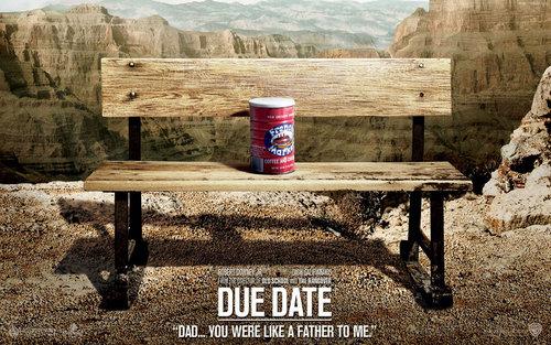Due fecha