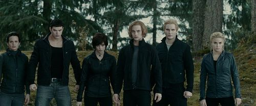 The Cullens the cullens images eclipse movie bluray [hq] hd wallpaper and