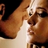 Elena & Elijah - elijah-and-elena Icon