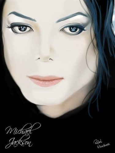 Eternamente Michael (Brazilian Biography)