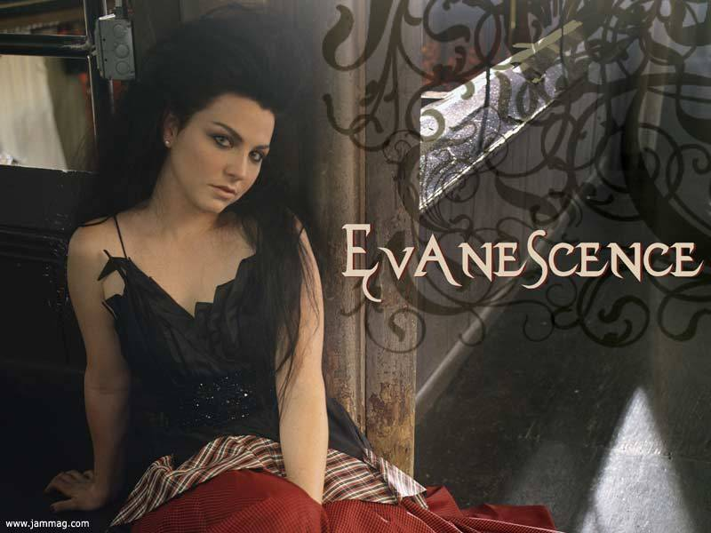 http://images4.fanpop.com/image/photos/17600000/Evanescence-wallpapers-evanescence-17602937-800-600.jpg