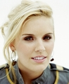 Fan Arts - maggie-grace fan art