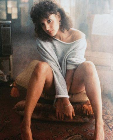 flashdance images flashdance wallpaper and background