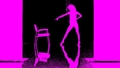 Flashdance - flashdance fan art