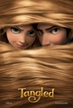 Flynn and Rapunzel - flynn-rider photo