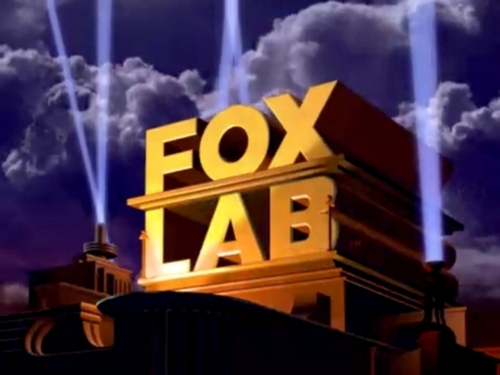 fox, mbweha Lab (1994)