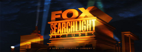 renard Searchlight Pictures (Dark City Background)