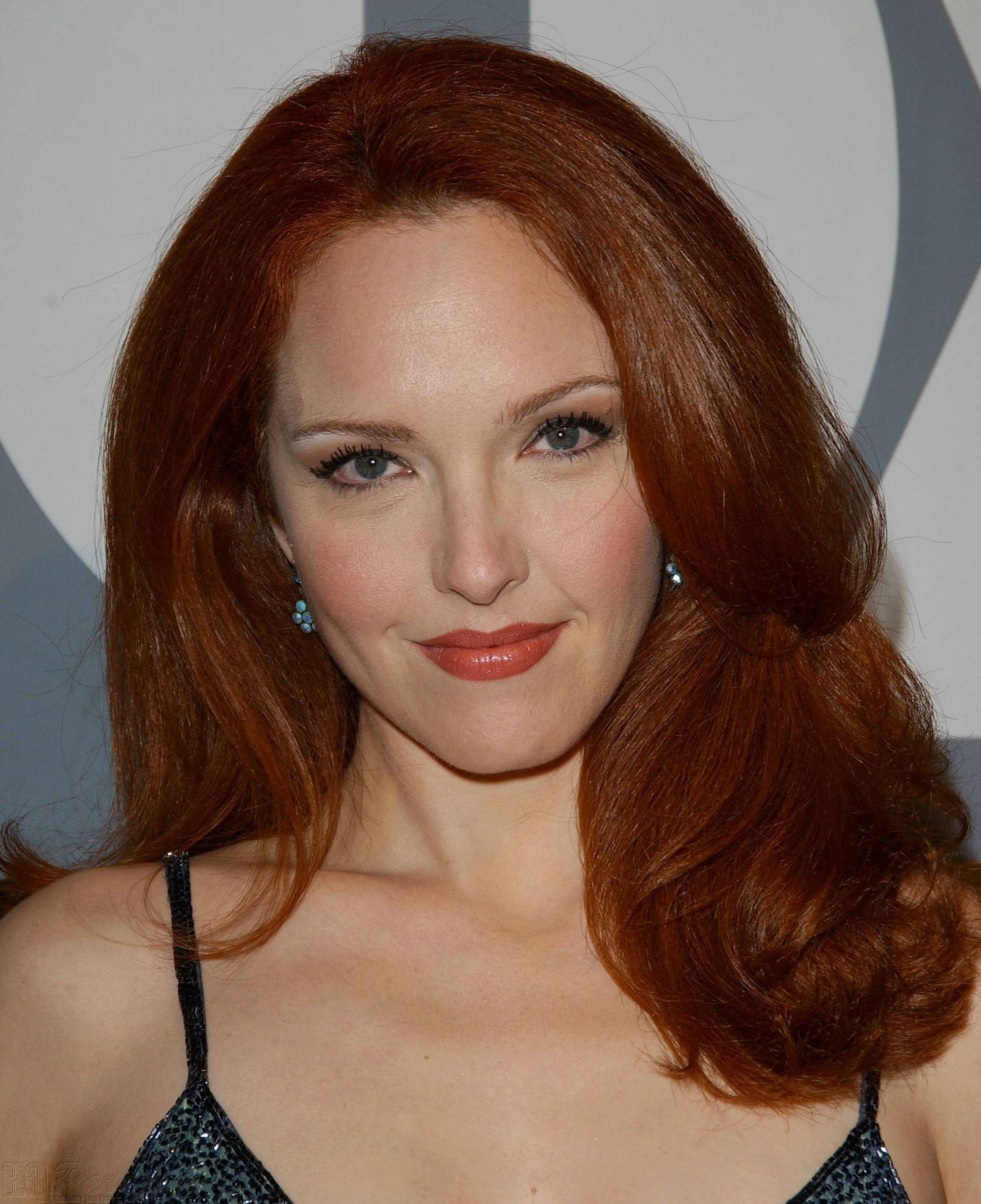 Amy Yasbeck and boyfriend