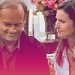 Frasier&Roz - frasier icon