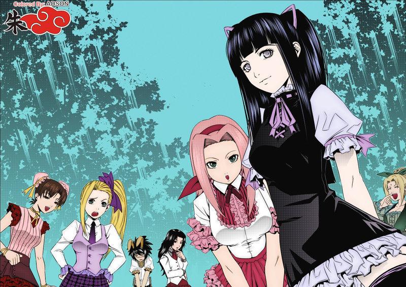 [Imagen: Girls-naruto-shippuuden-17648109-800-565.jpg]