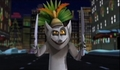 Gonna Kills You! - king-julien-official-club screencap