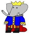 Grand Duke Arthur