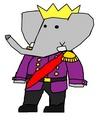 Crown Prince Alexander