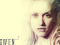 Gwen Stefani Wallpaper by phunkitup - gwen-stefani wallpaper