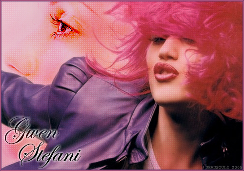 rich girl gwen stefani mp3 download
