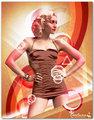Gwen Stefani by cooluani d32mptu