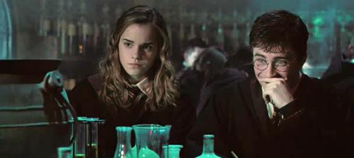 HP :)