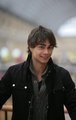Handsome boy - alexander-rybak photo