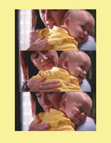 Harrison and the Nanny ep 5x03