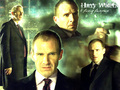 Harry - ralph-fiennes photo