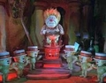 Heat Miser - classic-christmas-cartoons photo