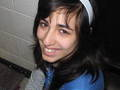 Its me in 6th grade - channyfan121-the-awesome-club photo