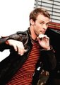 Jesse Spencer - house-md photo