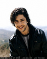 Josh {Aimie Dawn} - josh-peck photo