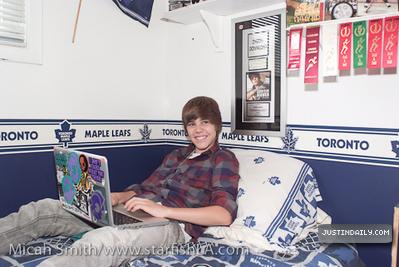Justin Bieber cute