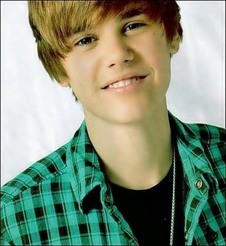Justin Bieber images Justin Bieber :) wallpaper and background photos