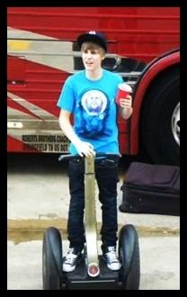 Justin in Philadelphia. <3