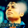 KOP - Edited by me - michael-jackson photo