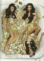 Kardashians - keeping-up-with-the-kardashians photo