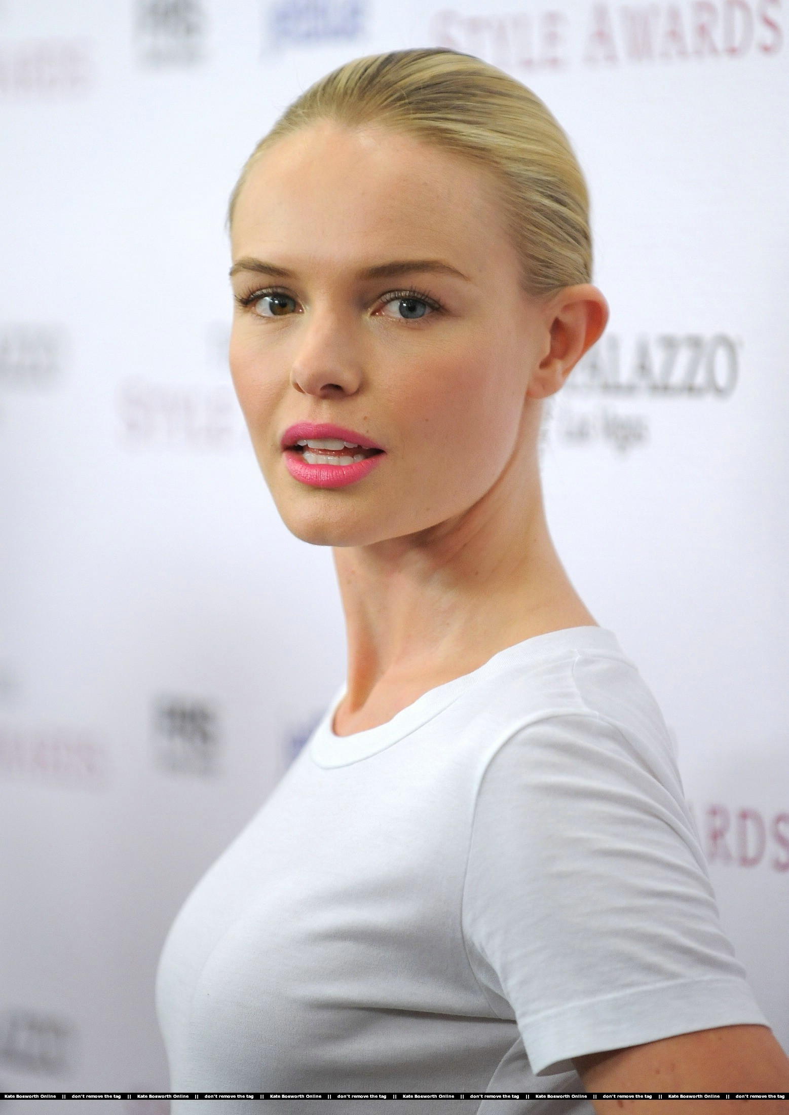 Kate @ 2010 Hollywood Style Awards - Red Carpet - kate-bosworth photo