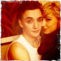Kyle Gallner :) - kyle-gallner photo