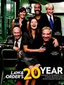 L&O Cast Images - law-and-order photo