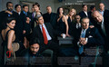 Law & Order Casts 1990-2006ish - law-and-order photo