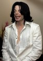 MIchael Jackson (mj) - michael-jackson photo