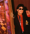 MIchael Jackson (mj) - michael-jackson photo