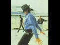 MJ(MichaelJackson) - michael-jackson photo