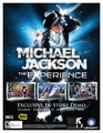 MJTE US Demo Events – 12/12/2010! - michael-jackson photo