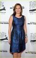 Mariska Hargitay Tells 'Amy's Story' in HuffPo