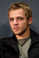 Maximillion Thieriot - max-thieriot photo