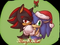 Merry Christmas - sonadow photo