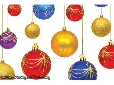 Merry merry christmas!!