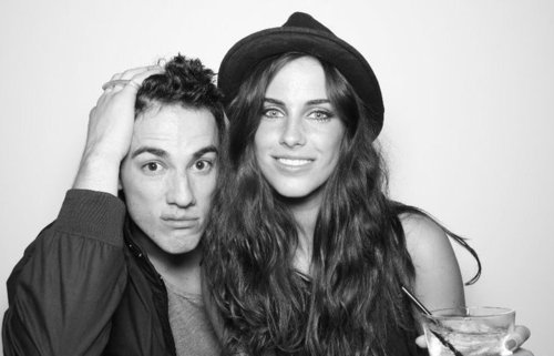 http://images4.fanpop.com/image/photos/17600000/Michael-Trevino-and-Jessica-Lowndes-the-vampire-diaries-tv-show-17684903-500-321.jpg